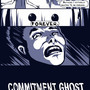 Commitment Ghost.