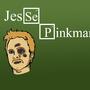 Jesse Pinkman by DarkArtisan