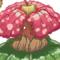Pokemon- Venusaur