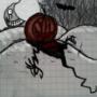 Halloween by kanib