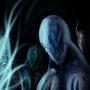 Demonic Upbringing by ZaneZansorrow