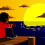 a Broken Heart by michael3841