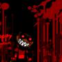 "Happy Halloween ""012"