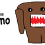 Pixel Domo! by Awesome123151