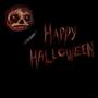 Happy Halloween by DarkArtisan