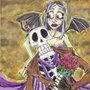 Romance Is Dead Again by BeneathTheFloorboard