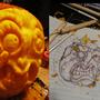 Pumpkin 2012