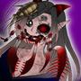 -Flat- Saikin Osen Demon