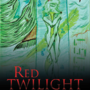 Red Twilight cover 2 by Dfeyder
