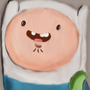 Finn by MadSockPuppet
