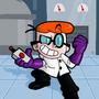 Dexter by Mario644