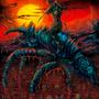 Alien Slayer
