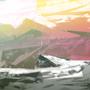Zion by Trez-Treize