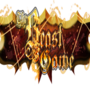 Beastwars Logo