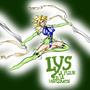 Lys La Fleur de la Vengeance