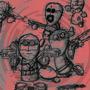 VS Zombies