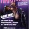 HARDWIRED ISSUE 2501