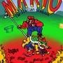 Mario the Italian Stallion pt1