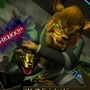 Bandits to Tor: 008 by Tanadrine-Studios
