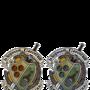 TF2 Demoman Coat of Arms by Bobfleadip