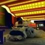 Bandits to Tor: 009 by Tanadrine-Studios
