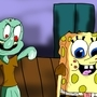 sponge by SpoonFullTits