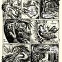 Real Gone Gator Pg2 by JWBalsley