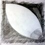 Eye by Princ3White