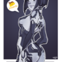 Cortana by sadisticirony