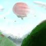 airship speedpaint
