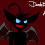 I don't do nice. by Dandelionz
