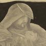 Old Man Ezio