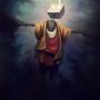 Soul Monk