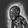 Alien Airbrush by SwagMuffin