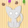 Meko Sweets by TechLeSSWaYz