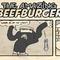 THE AMAZING BBQBEEFBURGERMAN 2