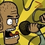 Voice Actor Agression by Zeebra