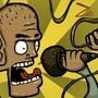 Voice Actor Agression