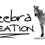 Zee bra Creation by Zeebra