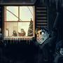 Cold Orphans by ZaneZansorrow