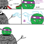 tennage mutent ninjer tertels6