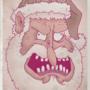 Merry Christmas by Bugdog001