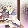 Merry Christmas by suwako
