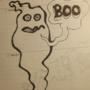 Boo by Boss