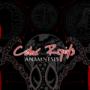 Celx Requin's Anamnesis Cover