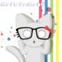 Meko Hello Kitty Swag by TechLeSSWaYz