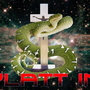 The New Splatt Inc. Logo :) by Seraqui