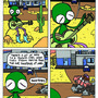 Page 2 Oh My Honey by Seanymac