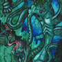Deep Sea X-Mas by KLawter