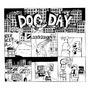 Dog Day by Seanymac